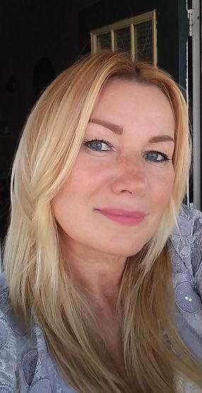 Lola Hodges Owner Caprice Beauty Bar Skin Care Treatments