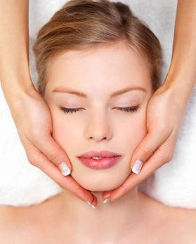 Facials and Medical Skin Peels