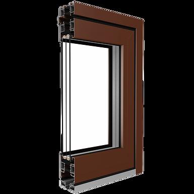 drzwi_harmonijkowe_mb-86_fold_line_1200x