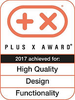 znaczek_plus_x_award_2.jpg