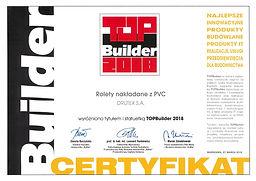topbuilder_2018_-_certyfikat_m.jpg