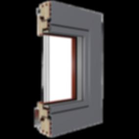 pks_duoline_profil_aluminium-mini.png