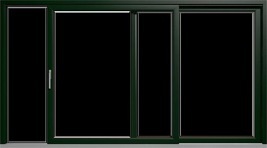ciemno-zielony.png