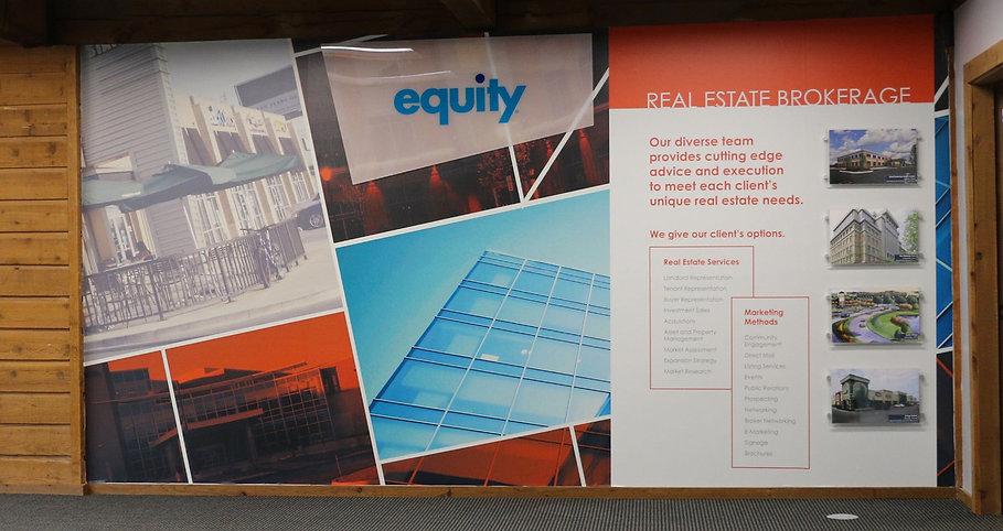 equity1.jpg