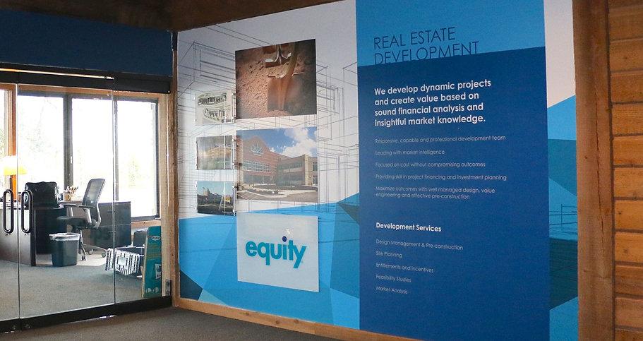 equity3.jpg