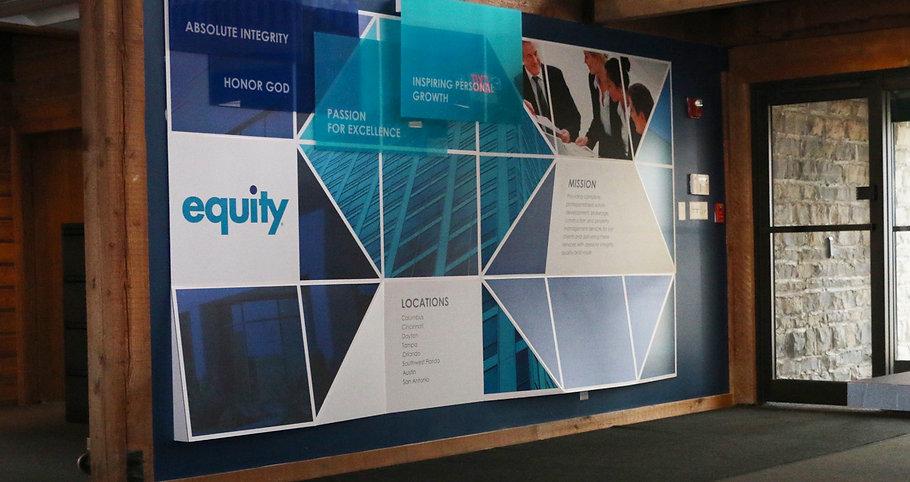 equity4.jpg