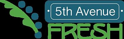 FifthAveFresh_logo_FNL.png