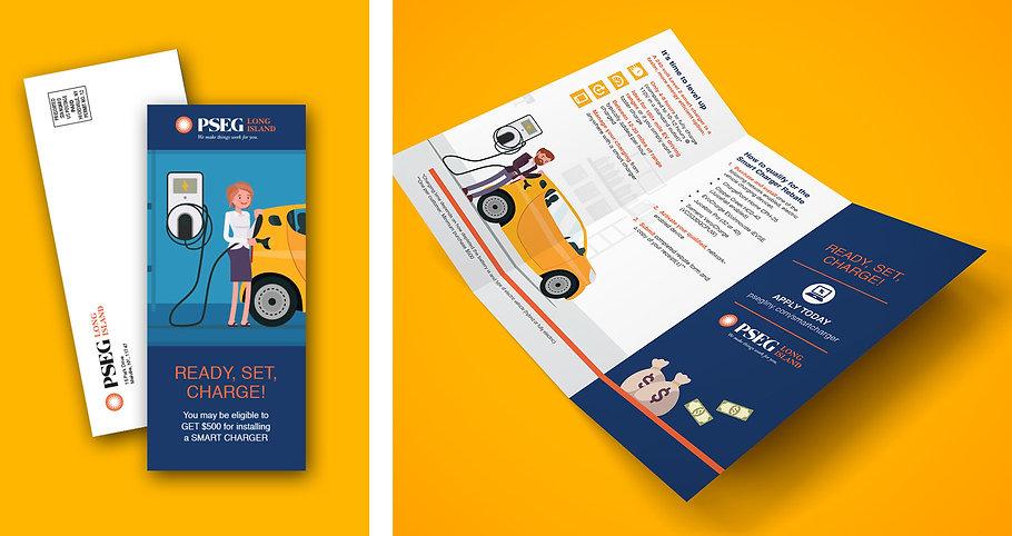 LI EV brochure MOCKUP.jpg