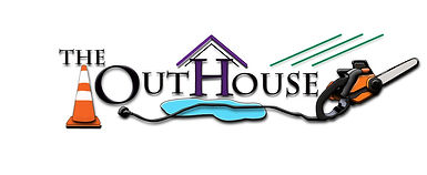 The Out House logo.jpg