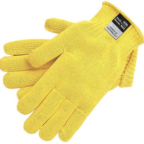 Kevlar Cut Resistant Work Glove 9370