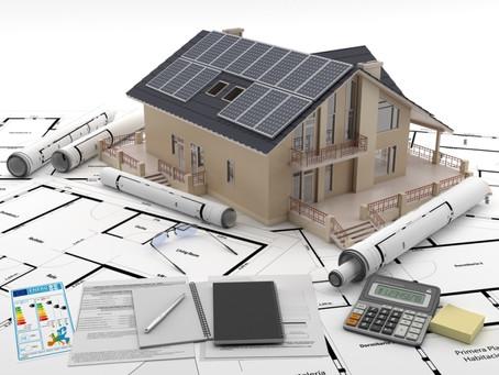 L'ecobonus si applica anche a rinnovabili installate per legge?