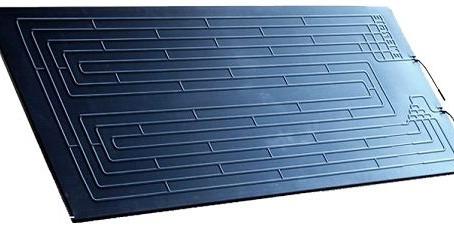 Solare termodinamico domestico: di che cosa si tratta, come funziona, vantaggi, svantaggi e costi