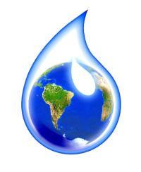 Come risparmiare acqua: dal rubinetto all'alimentazione