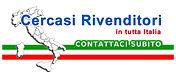 ricerca rivenditori italia2.jpg