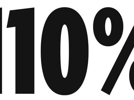 Superbonus del 110% per cappotti termici, caldaie, sismabonus e fotovoltaico