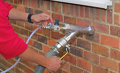 Spray-Foam-Cavity-Wall-Insulation.jpg