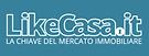 Logo Link Casa.tif
