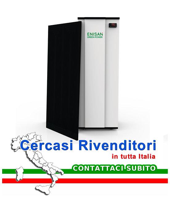 ricerca rivenditori italia.jpg