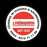 Frühwirth-Siegel-CMYK-intern.png