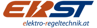 ERST logo.png