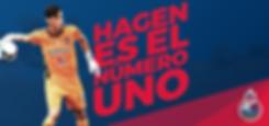 HAGEN WEB.png