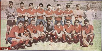 1964 1.JPG