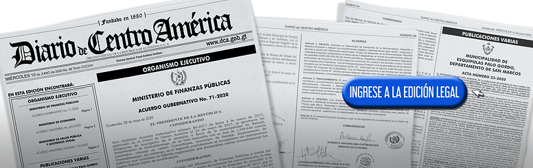 PORTAL-DIARIO-LEGAL-2020-06-10.png