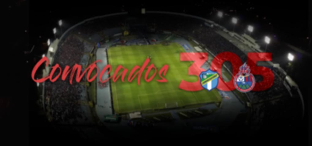 CONVOCADOS clasico 305.png