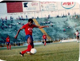1984 3.JPG