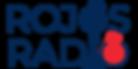 logo rojos radio 6.png