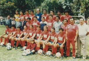 1987 2.JPG