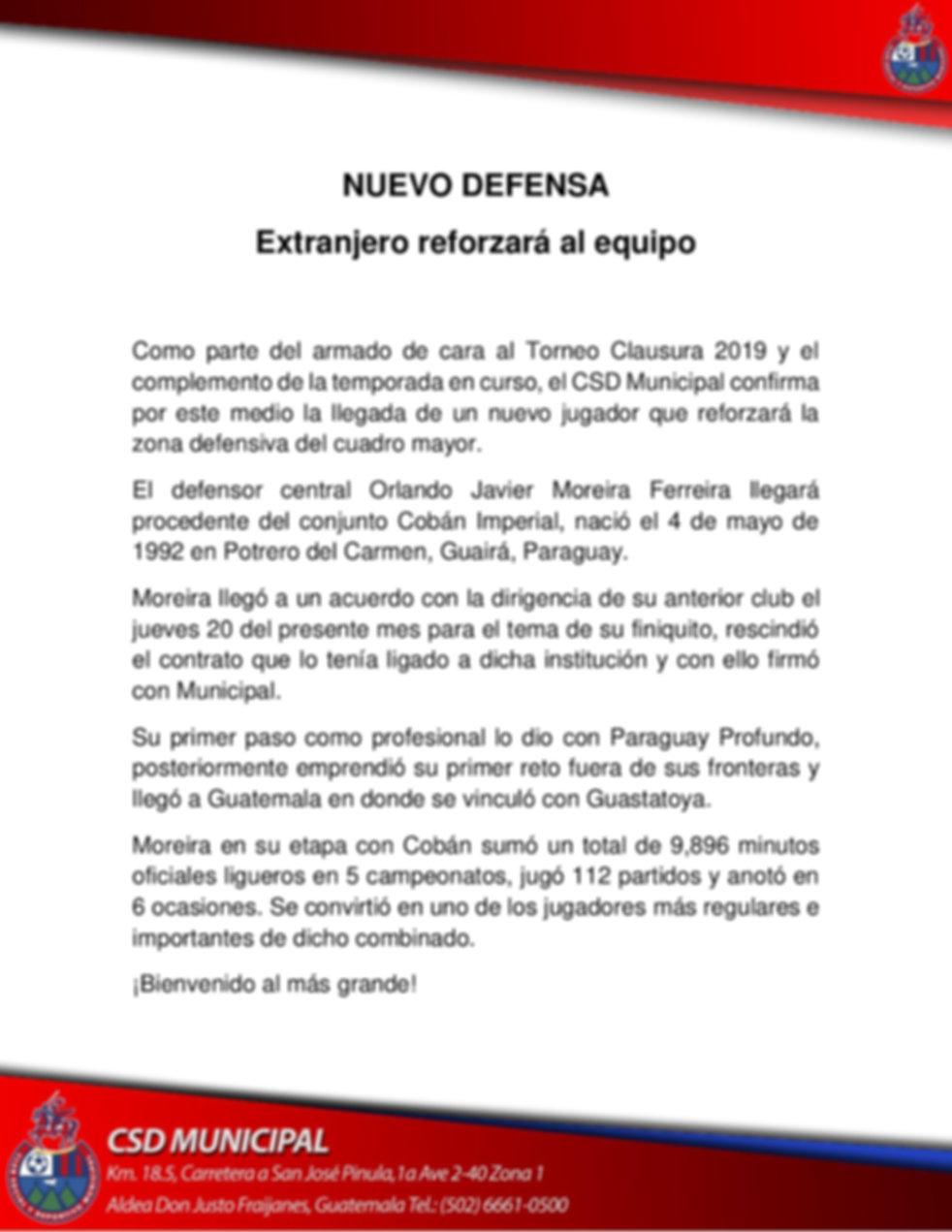 NUEVO DEFENSA - MOREIRA-001.jpg