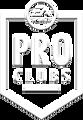 Logo-Pro-Clubs-Blanco.png