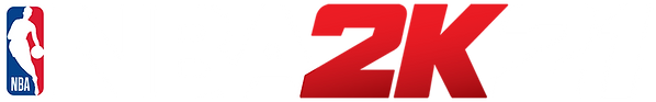 nba2k21_logo_L_1.png