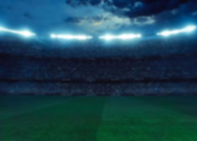 stadium-2000x1225.jpg