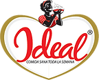 logo-ideal (1).png
