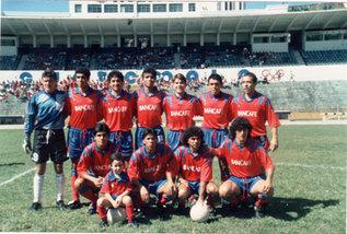 1992-93 4.JPG