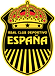 200px-Real_CD_Espana.svg.png