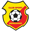 herediano.png