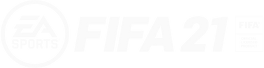 fifa-21-logo-white (3).png