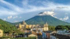 AntiguaGuatemalavolcan.jpg
