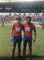 1987 4.JPG