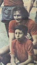 1979 11.JPG