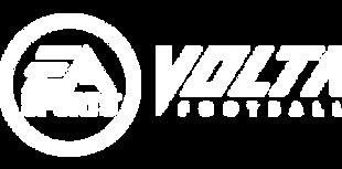 fifa20-logotop-volta-xl.png