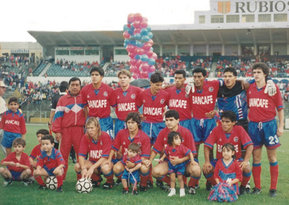 1993-94 1.jpg
