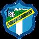 comunicaciones.png