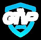 gtvp-logo-prueba3 (1).png