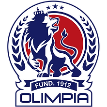 olimpia.png