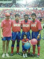 1993-94 9.JPG