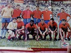 1965-66 2.JPG